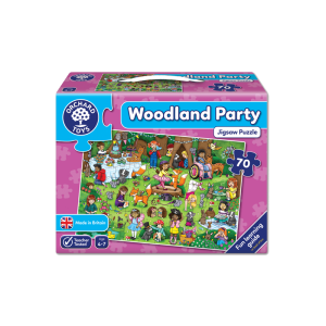269 Woodland Party Box WEB 300x300 - Spielzeug