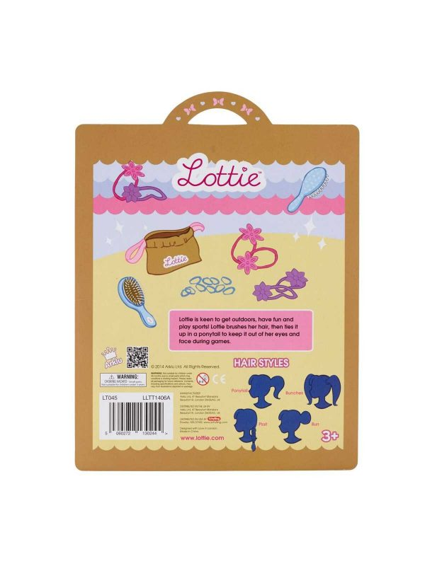 TDA 004 LT04520Hair20Care20Set20back preview.jpeg 600x800 - Lottie Puppe: Haarstyling Set