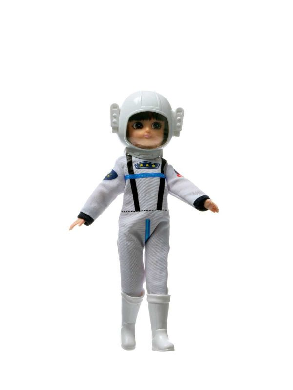 TDA 006LT086 AstroAdventures Doll preview.jpeg 600x800 - Lottie Puppe: Astro Abenteuer Outfit