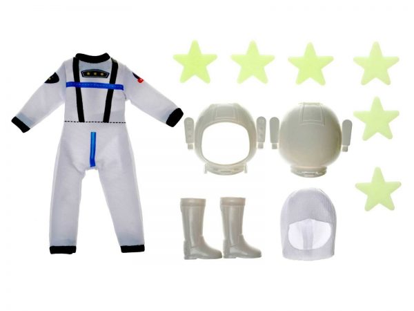 TDA 006 LT086 AstroAdventures Components preview.jpeg 600x450 - Lottie Puppe: Astro Abenteuer Outfit