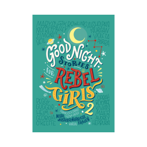 Good Night Stories for Rebel Girls 2 300x300 - Home
