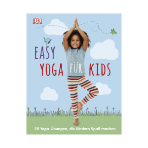 Easy Yoga for Kids 300x300 - Home