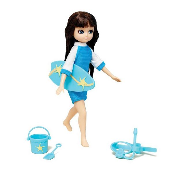 Body Boarder Lottie Doll Clothes Outfit Set 2 5e04db9e af99 4637 877d 7c87f6500fe2 1024x1024 600x600 - Lottie Puppe: Surfausrüstung