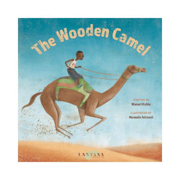 The Wooden Camel 600x600 - The Wooden Camel