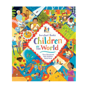 Children of the World Book 300x300 - Home