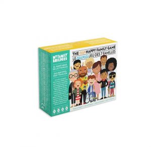 Jeu 7 Familles My Family Builders 1 300x300 - Home