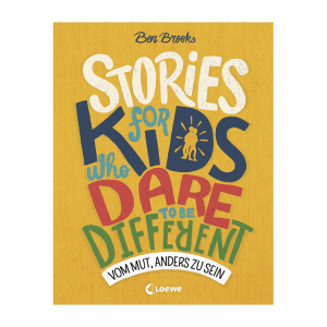 Kids for Stories who dare to be different 300x300 - Home