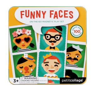 Funny Faces 300x300 - Home