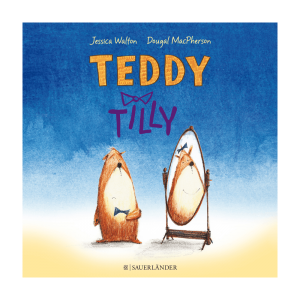 Teddy Tilly  300x300 - Home