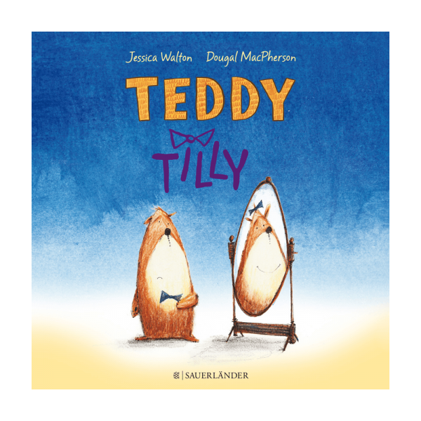 Teddy Tilly  600x600 - Teddy Tilly