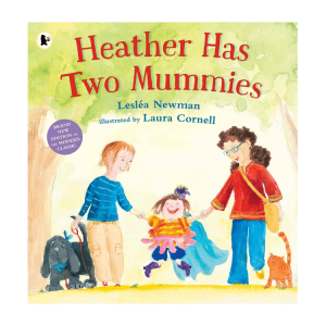 Heather has two Mummies Kopie 300x300 - Home