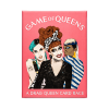 Game of Queens 100x100 - Home