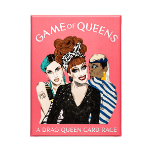 Game of Queens 300x300 - Home
