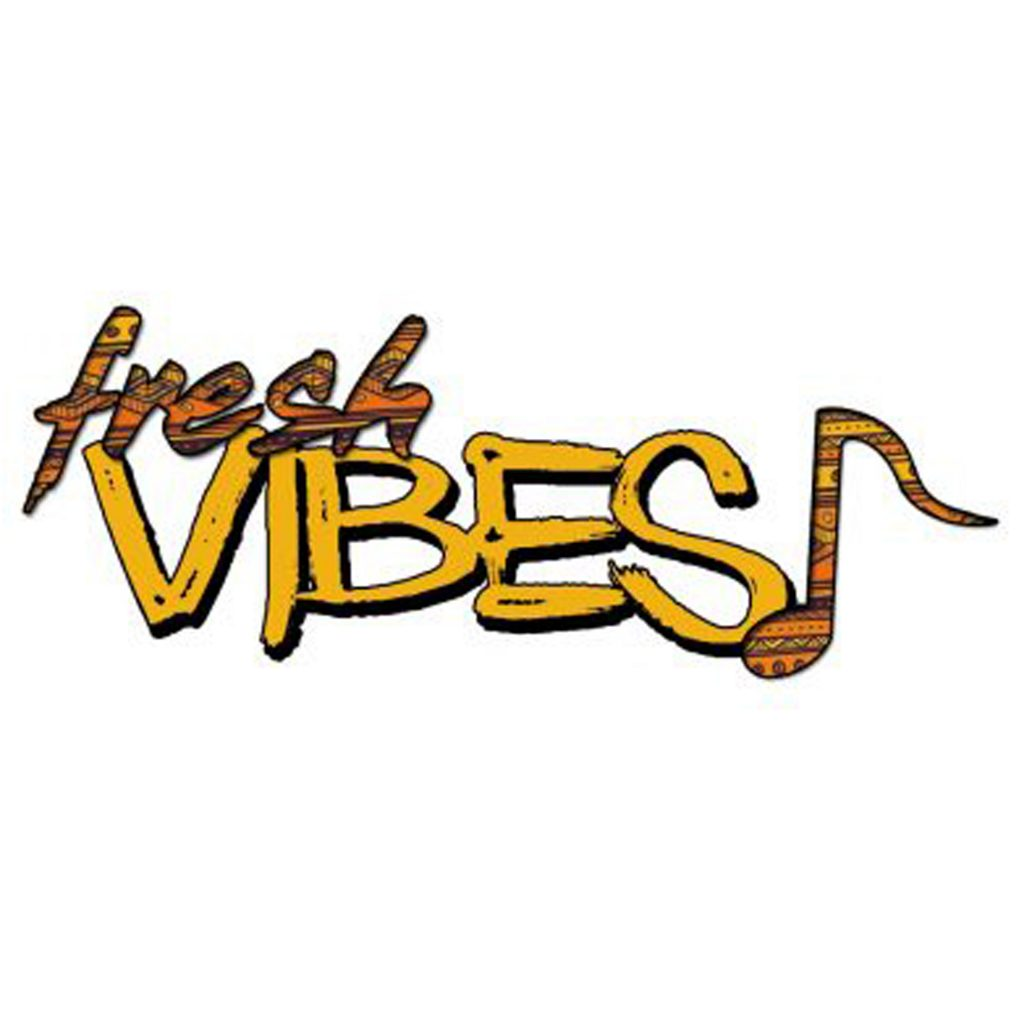 freshVibes Icon 1024x1024 - Home