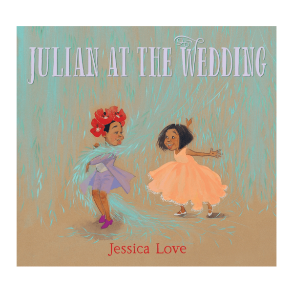 Julian_at_the_wedding_kinderbuch_tebalou
