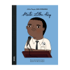 LPBD Martin Luther King  100x100 - Home