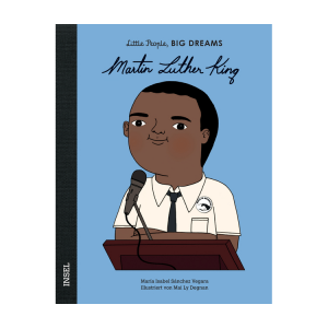 LPBD Martin Luther King  300x300 - Home