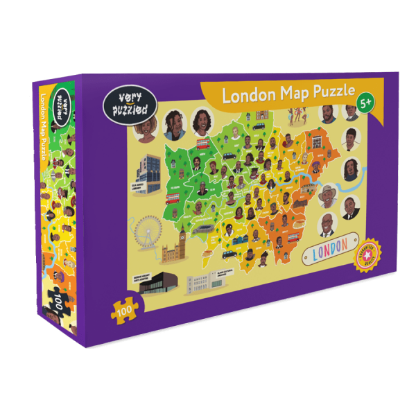 London_Puzzle_puzzle_tebalou