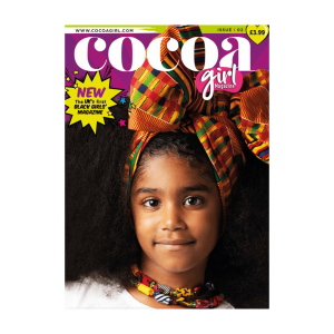Cocoa Girl 300x300 - Home