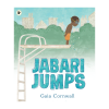 Jabari jumps 100x100 - Home