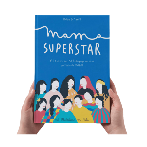 Mama Superstar cover  300x300 - Home