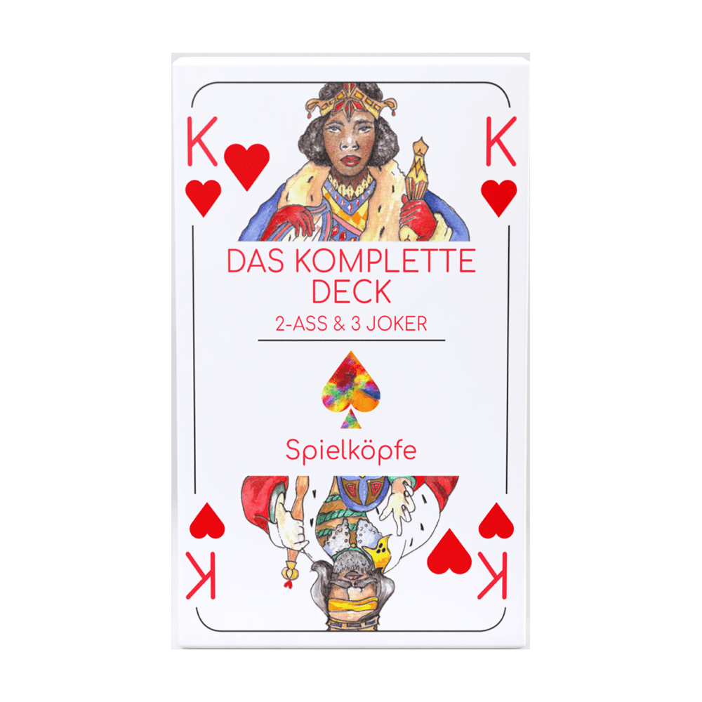 Blackjack card counting trainer