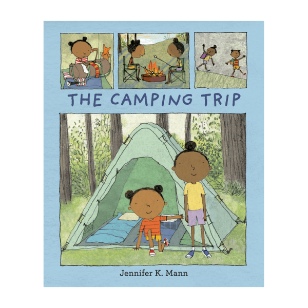 The_camping_trip_kinderbuch_tebalou