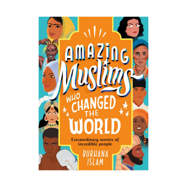 Amazing_Muslims_who_changed_the_world_tebalou