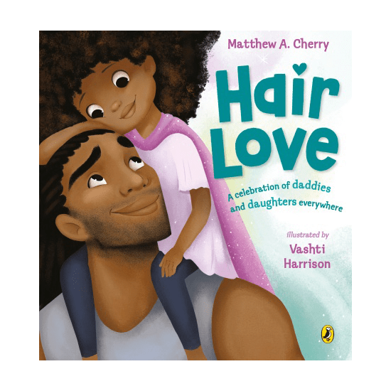 Hair_Love_kinderbuch_tebalou
