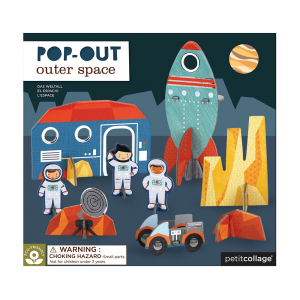 Pop Out Outer Space 300x300 - Home