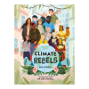 Climate Rebels 100x100 - Home